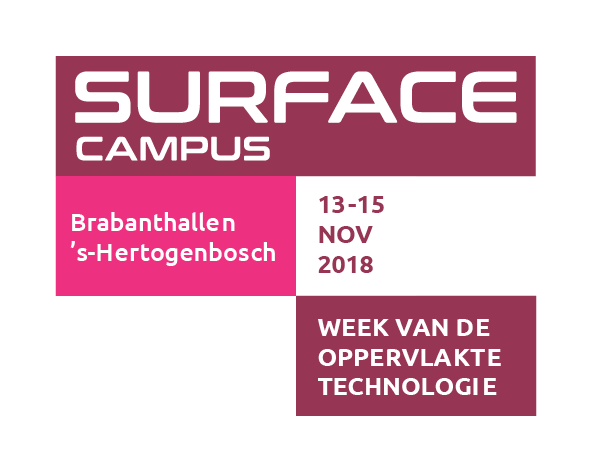 SURFACE Campus 2018