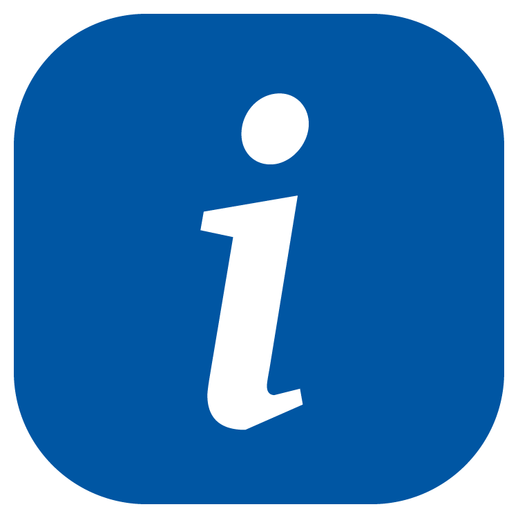 Beitsen en passiveren Heerenveen - kenniscentrum-icon